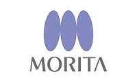 株式会社モリタ製作所