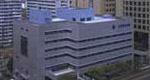 太田総合病院