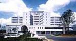 東京歯科大学 市川総合病院