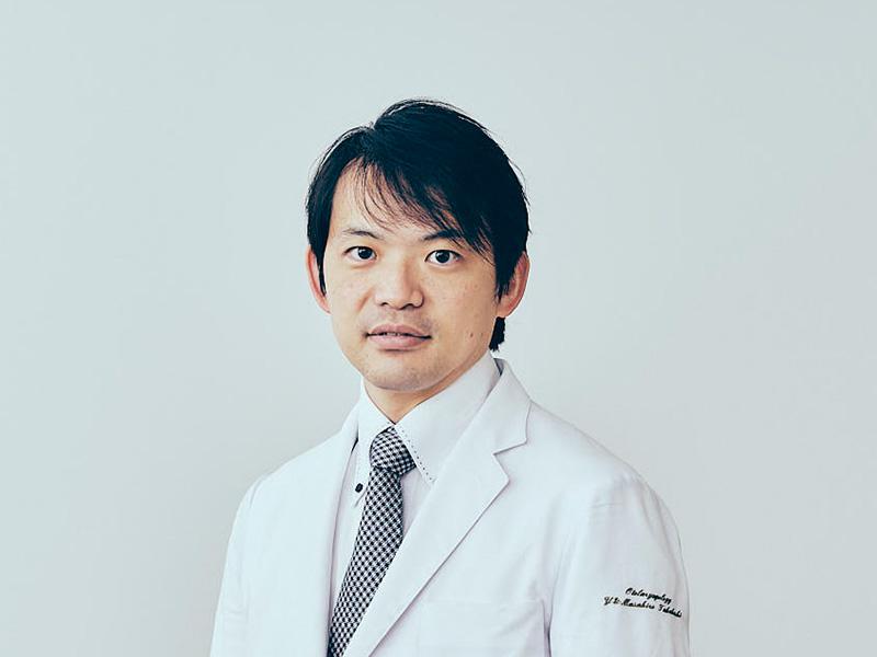 高橋 昌寛
