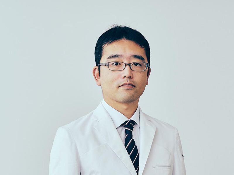 加藤 雄仁