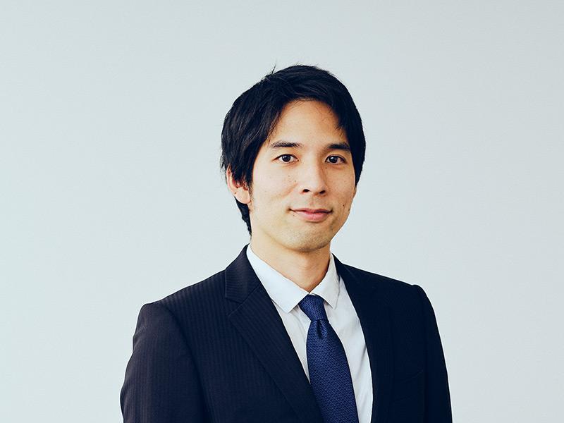 西谷 友樹雄(にしや ゆきお)